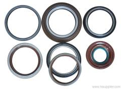 oil seal series