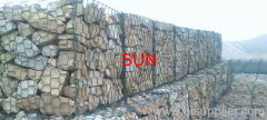 Gabion Products