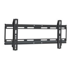 economical TV wall bracket