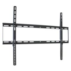 cheap LCD bracket