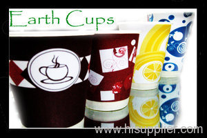 Customized research paper cup philippines
