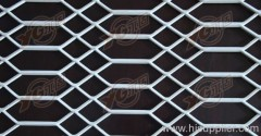 Special Expanded Metal Mesh