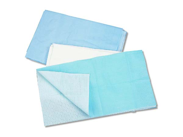 Bed sheets from china manufacturer ningbo tianhou import for Waterproof bed sheets south africa