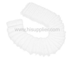 P6000s Service Package in addition Product Category 42766p2 GAUZE COTTON BANDAGE DRESSINGS as well Lab Equipment Ais Science Flash Cards moreover Shop besides Manuals Micro  oule en. on paper gauze