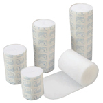 Orthopaedic Cotton Padding