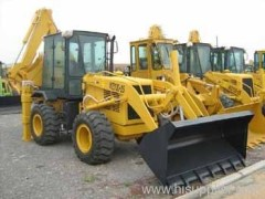 Qingdao Aulander Construction Machinery Company