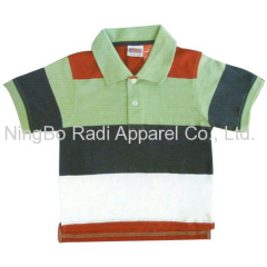 children's Polo-shirt