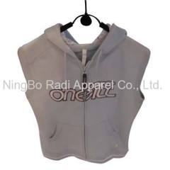 fashion ladies jackets
