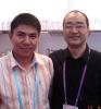 Mr. Ye Yingchao