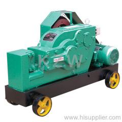 steel cutter