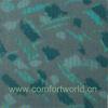 Polyester Cloth Jacquard Auto Fabric