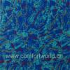 Jacquard Cushion Cover Fabric