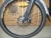 Aluminium alloy e bike