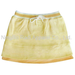 children's skirts