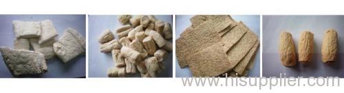 soybean food