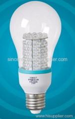 led global lamp