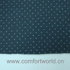 Pu Sponge Bonding Fabric