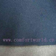 Polyester Auto Headliner Fabrics