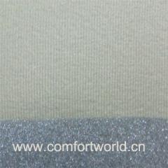 Adhesive Backing Headliner Material From China