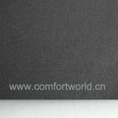 Adhesive Backing Headliner Fabric