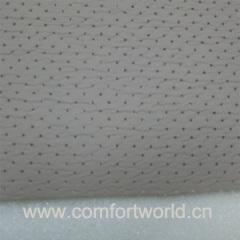 Dots Pu Bonding Fabric