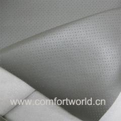 3.0MM Pvc Bonding Fabric