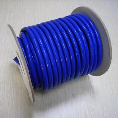 Silicone Vacuum Tubing