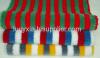 paint roller fabric,acrylic fabric