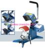 Cap Digital Heat Press Machine