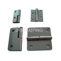 Heavy Duty Stainless Steel Door Hinge