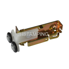 High quality sliding roller