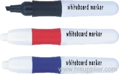 Whiteboard Pen