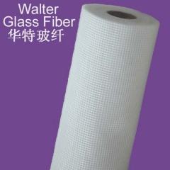 glassfiber mesh for marble