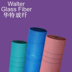 moderate-alkali glass fiber mesh