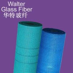 alkaline-resistant glass fiber mesh