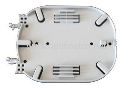 Optical Fiber Tray (0906)