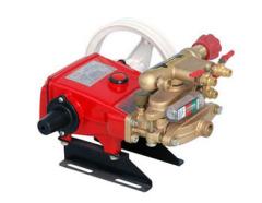 gas pressure pumps