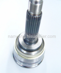 cv joint for opel