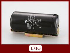 motor starting capacitors
