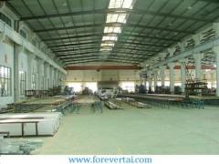 Forevertai  Group