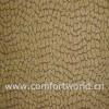 Jacquard Cushion Fabric