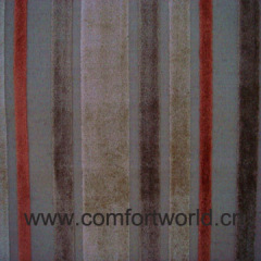 sofa yarn dyed fabric