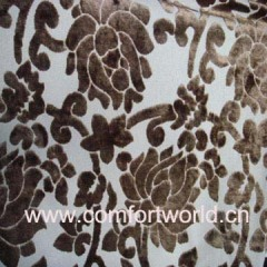 Brown Sofa Fabric