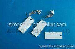 RFID HF smart Jewelry Tag