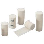 Spica Elastic Bandages