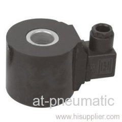 valve accessory