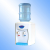 Counter Top Type Water Cooler