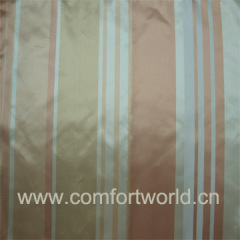 Curtain Fabric products