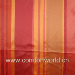 curtain and drapery fabric