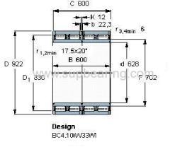 315071 A bearing